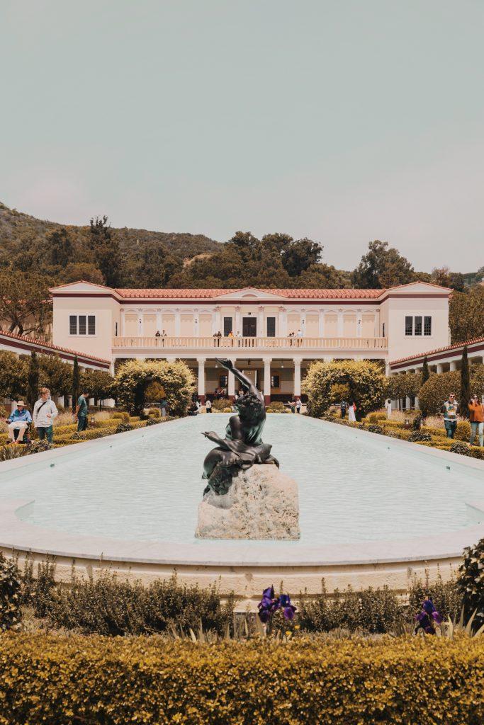 getty-villa-stylepeaches