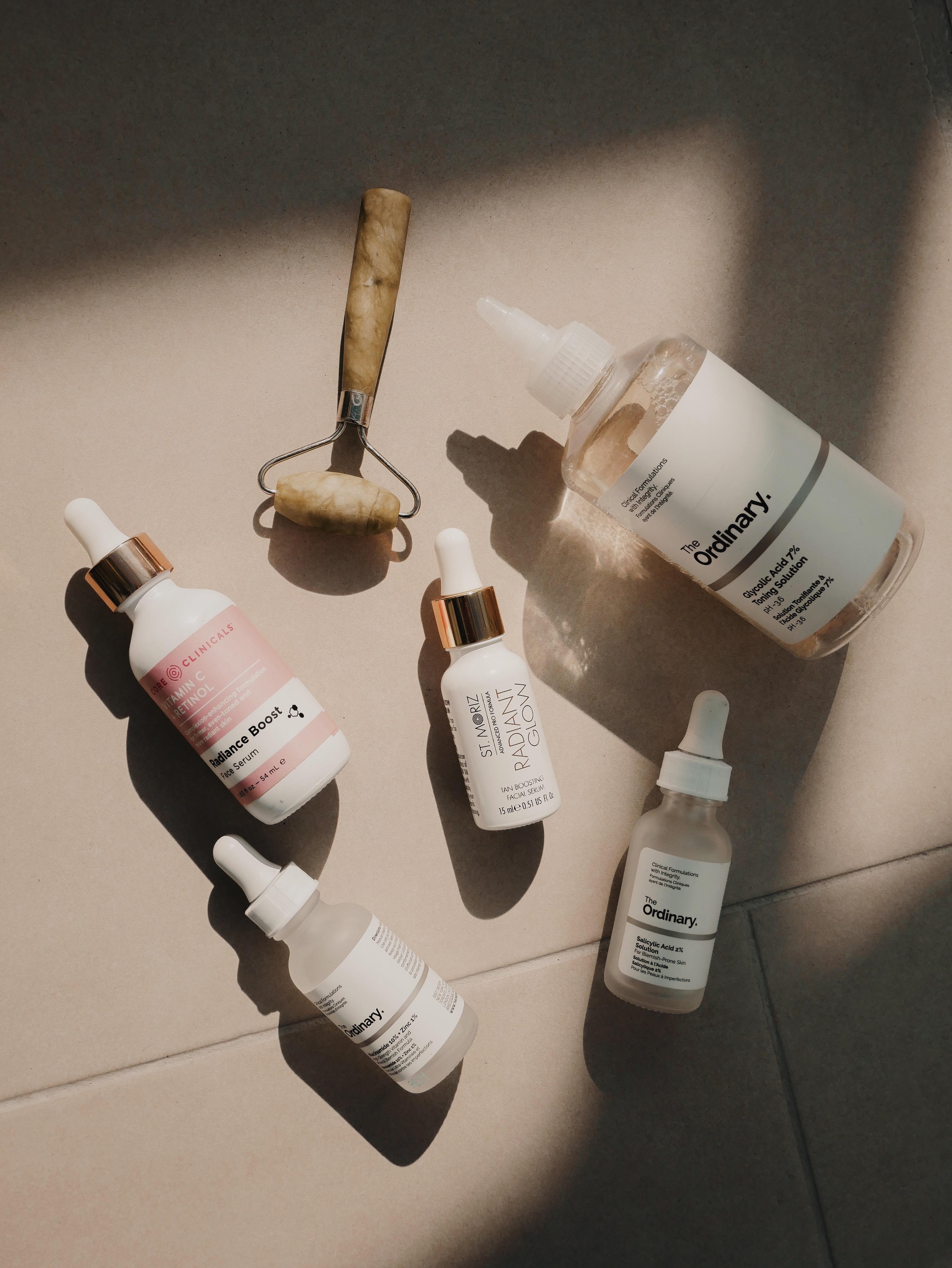 skincare-for-acne-prone-skin-stylepeaches
