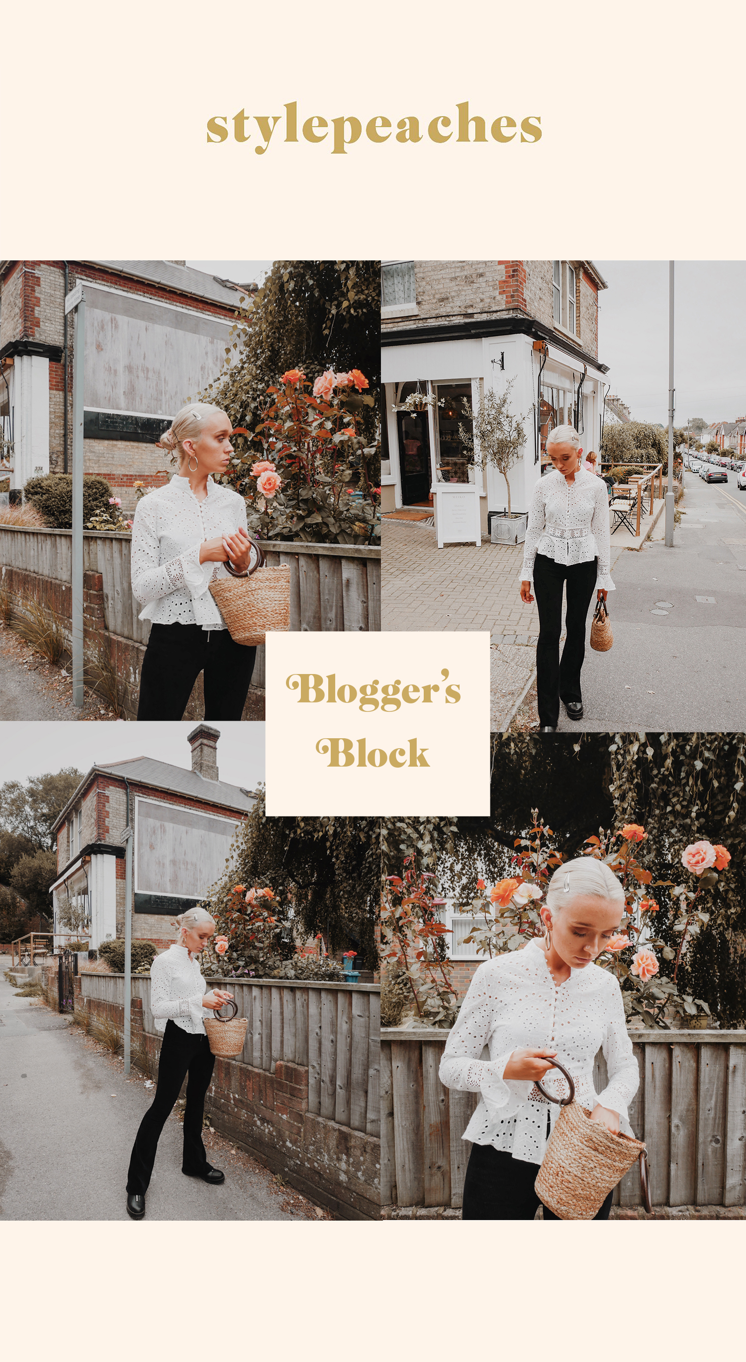 blogger's block-stylepeaches