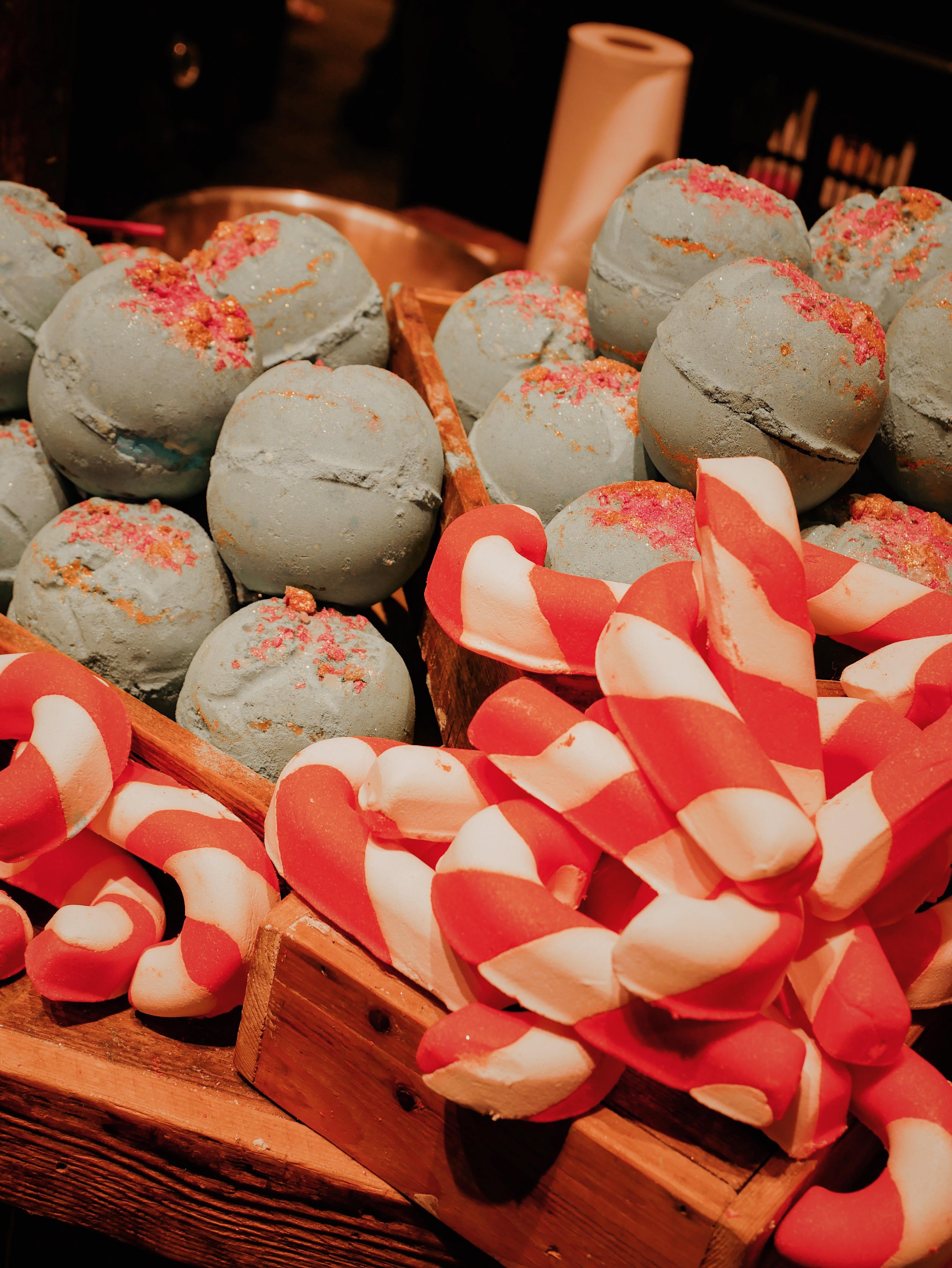 lush-bournemouth-halloween-and-christmas