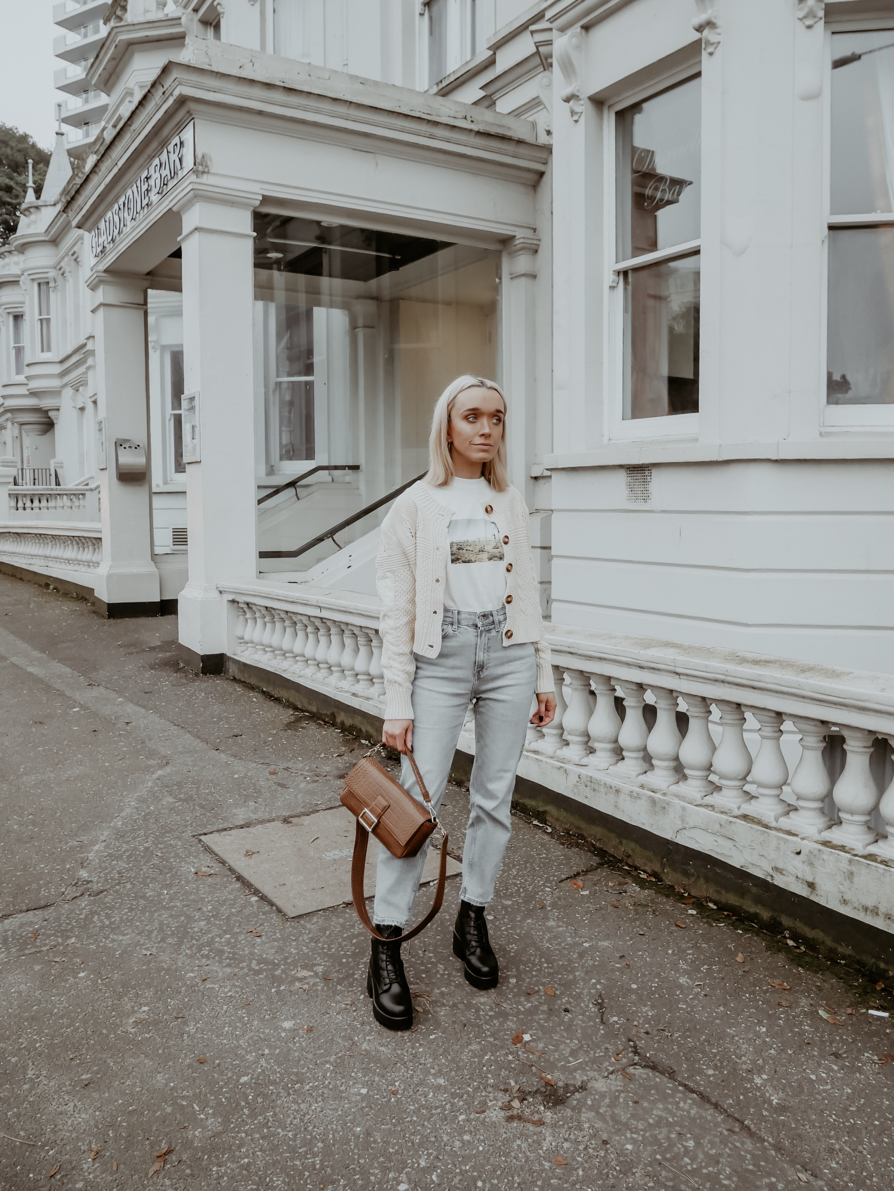 styling-neutrals-stylepeaches