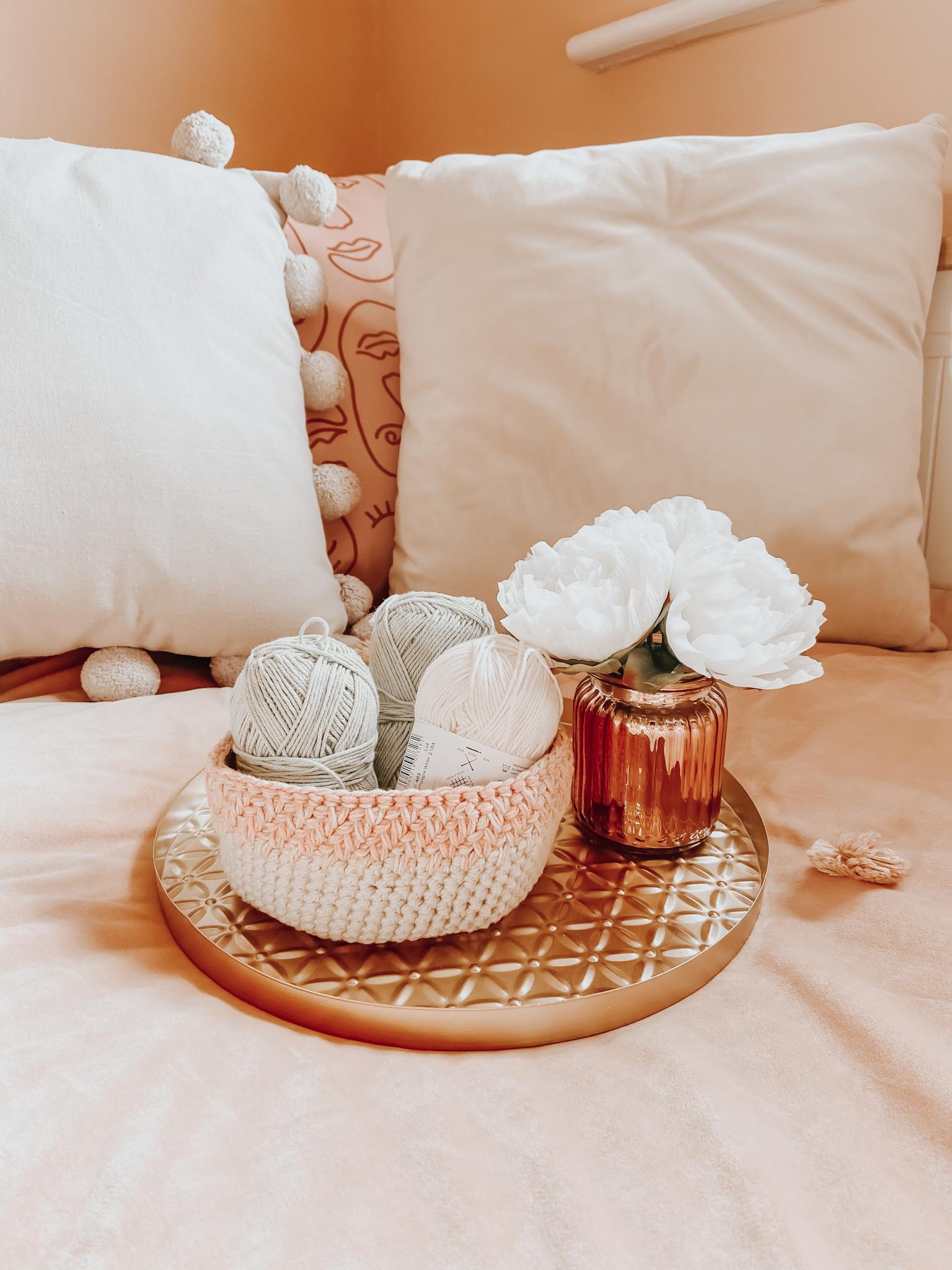 lovecraft-crochet-basket