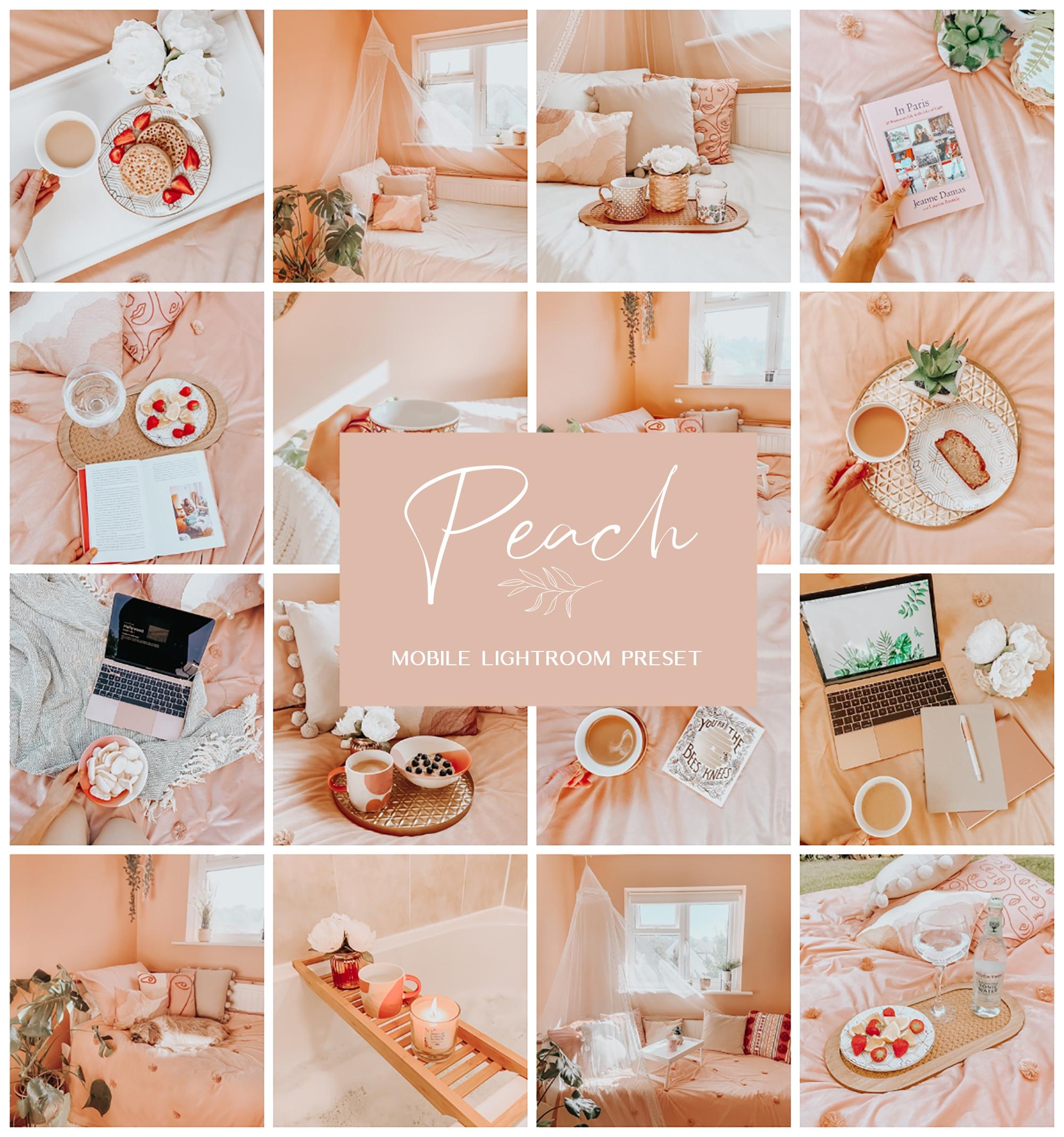 peach-lightroom-preset